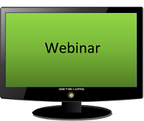Webinar: 2016, 07/26: Aging Life Care Prof. Resources Expert